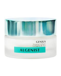 Genius Sleeping Collagen 2 fl oz