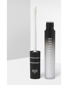 STEM CELLULAR CC Cream 50ml (Various Shades)