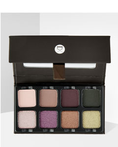 White Brightening Cream (1.7oz)