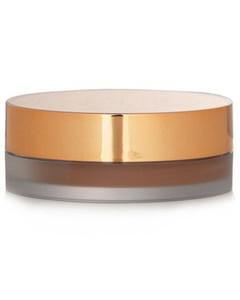 马鲁拉紧肤植物身体油,100ml