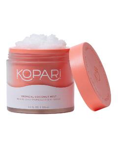 Coconut Melt