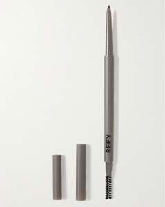 PRIME Neck Cream 50ml