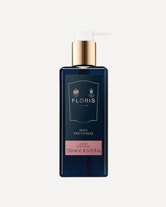 Estee Lauder雅诗兰黛小棕瓶套装(肌透精华露50ml+小棕瓶精华眼霜15ml)