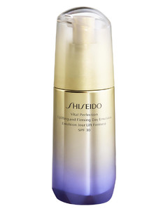 Vital Perfection Uplifting and Firming Day Emulsion SPF30 75ml
