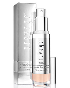 Prevage Anti-Aging Foundation (Various Shades)