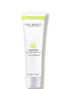 Green Apple Age Defy Hand Cream