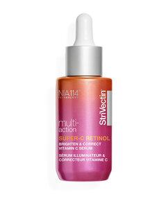 London Pro-5 Collagen Anti-Ageing Anti-Oxidising Night Moisturiser 50ml