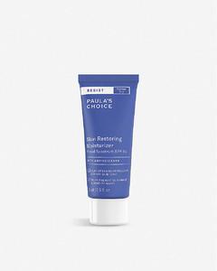 Resist Skin Restoring moisturiser SPF 50 15ml