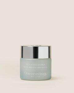 Silver Skin Saviour 50ml