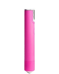 Essentials Jasmine and Bergamot Body Wash 400ml