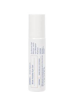 Rouge a Levres Satin Lipstick - #601 Virginia Fleur de Lis 3.5g/0.12 oz