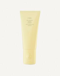 Vice Sheer Lipstick