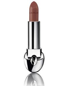 Rouge G Satin Lipstick Shade - 11 Brown 0.12oz/3.5g