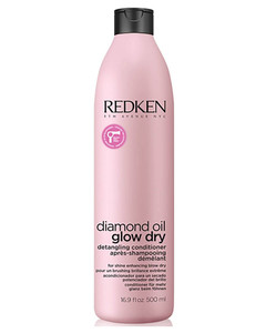 Shea Butter Lip Balm - Scarlet Sorbet