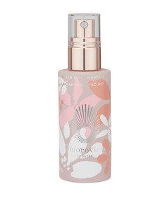 Queen of Hungary Mist (50ml)