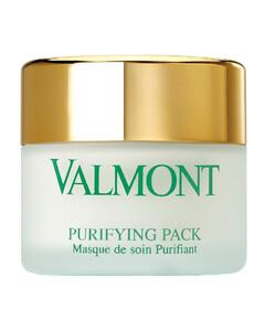 Purifying Pack - Mud Mask 50ml