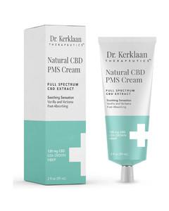 PMS Cream 2 oz
