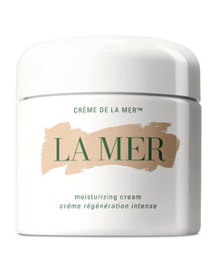 Moisturizing Cream (250 ml)