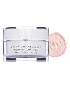 Overnight Cellular Repair Complex 1.17oz