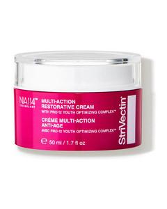 Multi-Action Restorative Cream 50ml