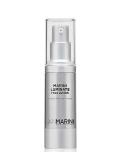 Luminate Face Lotion