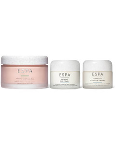 Do Not Age with Dr. Brandt Firming Neck Cream