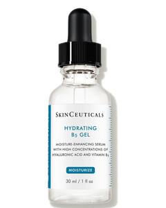Hydrating B5 Hyaluronic Acid Gel Moisturizer 30ml