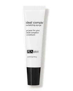 Ideal Complex Revitalizing Eye Gel