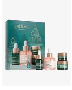 50ml Radiance Lift Cream