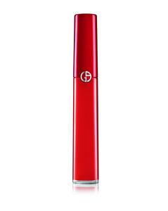 Lip Maestro 401