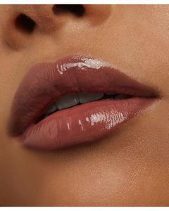 Shaping Powder Pro Palette Refill Pan