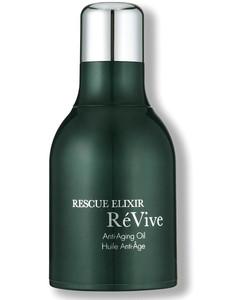 e Elixir Anti-Aging Oil 30ml
