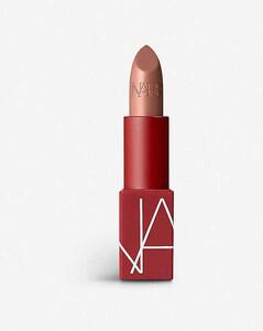 Satin Lipstick 3.5g