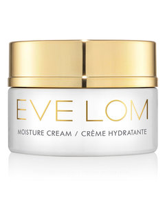 Moisture Cream (30ml)