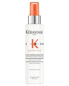 Rouge G Prestige Lipstick Gift Set