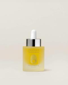 Miracle Facial Oil (30ml)