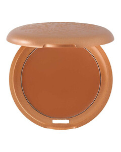 Convertible colour lip and cheek stain 4.25g