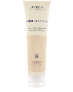 Color Conserve™Daily Color Protect 100ml
