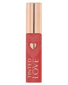 Tinted Love Lip + Cheek Tint