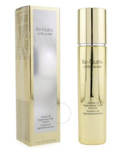 86ml Cream Wax