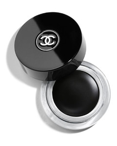 CALLIGRAPHIE DE CHANEL~Longwear Intense Cream Eyeliner