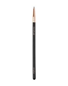 Brightening Cream (50ml)