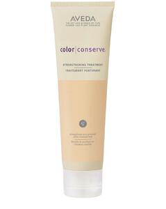 Color Conserve™Strengthening Treatment 125ml