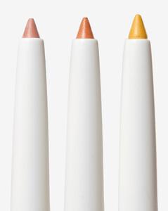 Rouges Universelles Lipstick Set