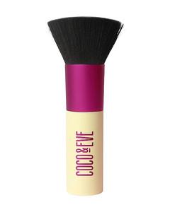 Gloss Terrybly Shine Lip Gloss 7ml (Various Shades)