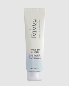 Excellage Firming Face Serum 30ml