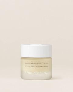 Rejuvenating Night Cream (50ml)