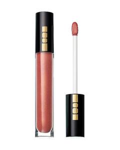 Coriander Richly Hydrating Hand Cream 75ml