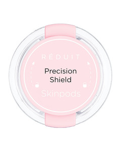 Skinactive 14 Regenerating Night Cream (50ml)
