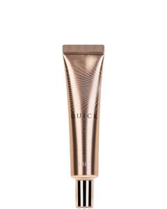 Benefiance NutriPerfect Eye Serum (15ml)